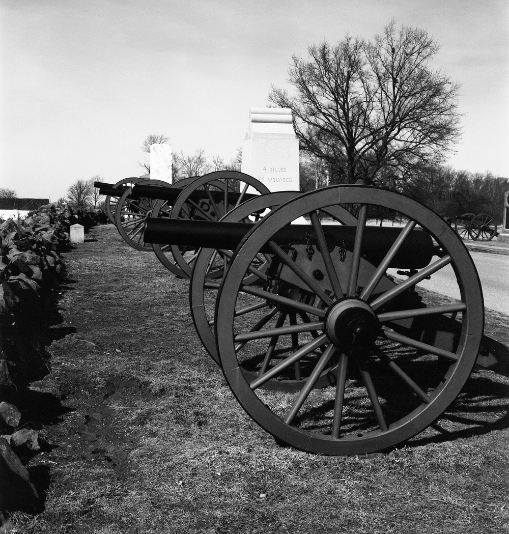 4x5_for_365_project_070_Gettysburg_canons_line.jpg
