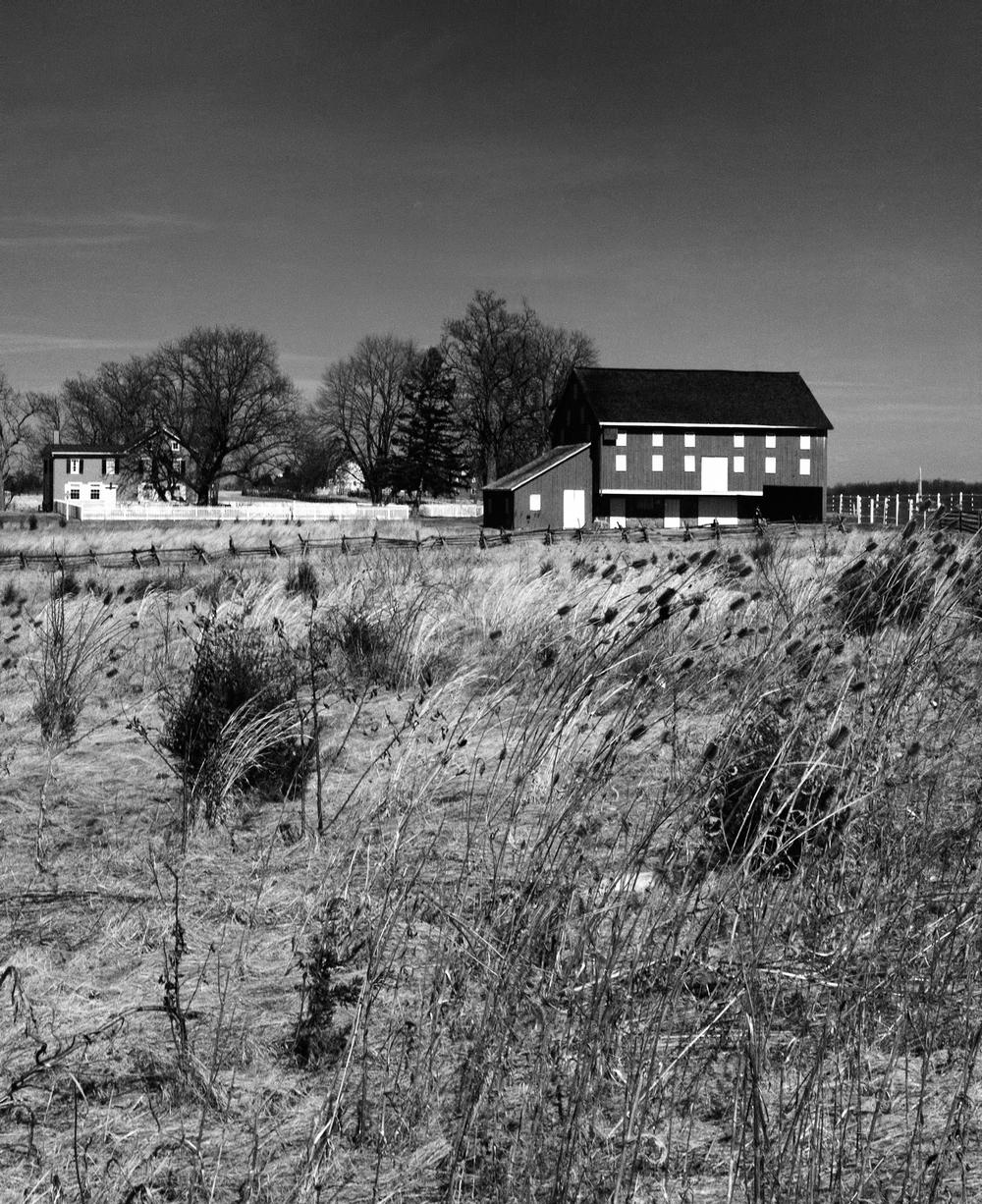 4x5_for_365_project_071_Gettysburg_farm.jpg