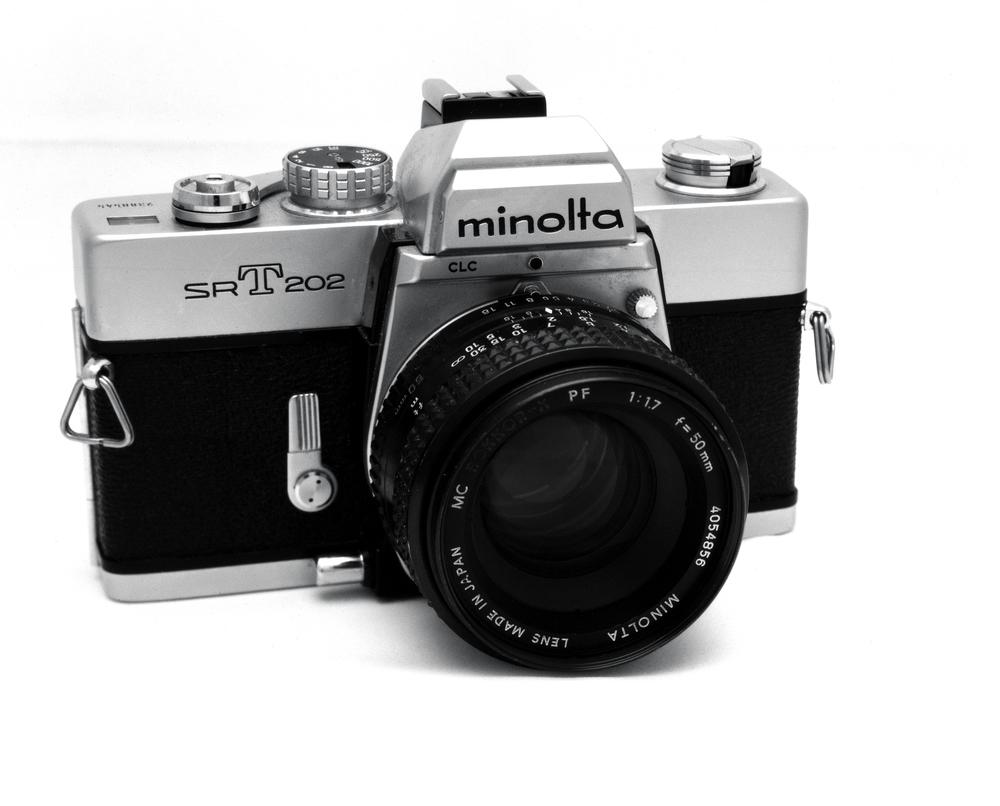 4x5_for_365_project_079_Minolta-SR-T202.jpg
