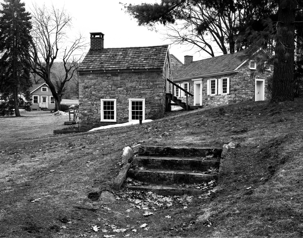 4x5_for_365_project_084_Conrad_Weiser.jpg