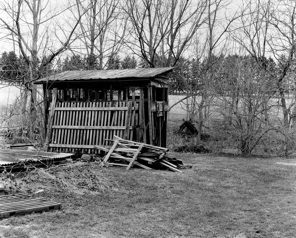 4x5_for_365_project_085_Ktown_PA_German_Heritage_Ctr_corncrib.jpg