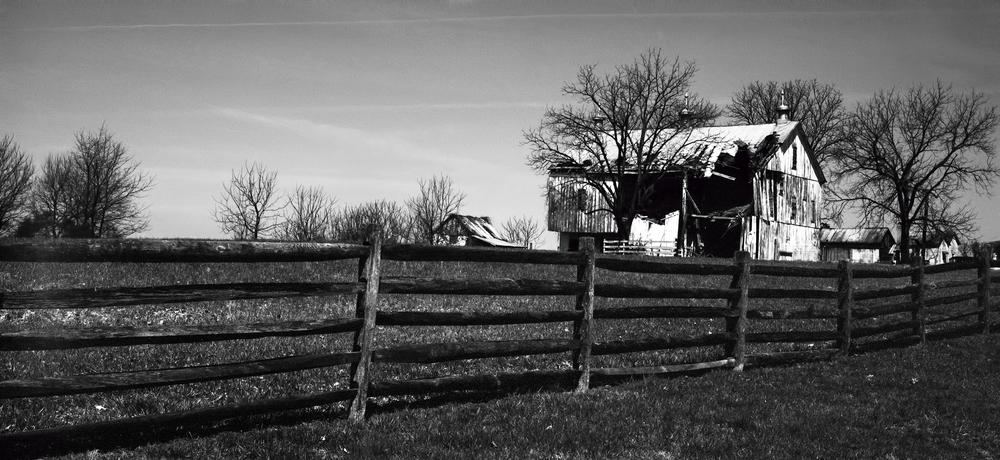 4x5_for_365_project_0101_Antietam_Battlefield_damaged_barn.jpg