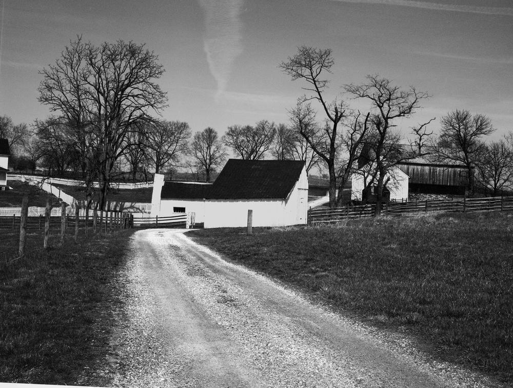 4x5_for_365_project_0100_Antietam_Battlefield_barn.jpg