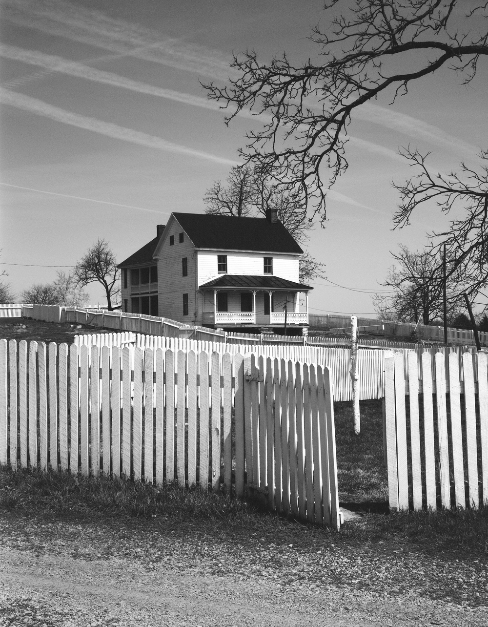 4x5_for_365_project_0102_Antietam_Poffenberger_Farmhouse.jpg