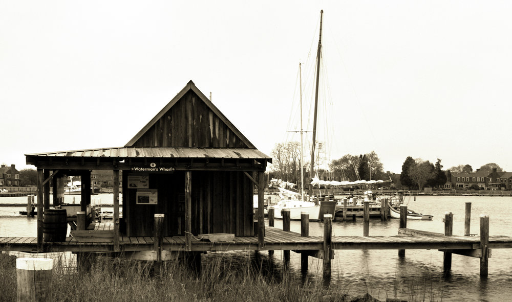 4x5_for_365_project_St_Michaels_MD_Fishermans_Wharf.png