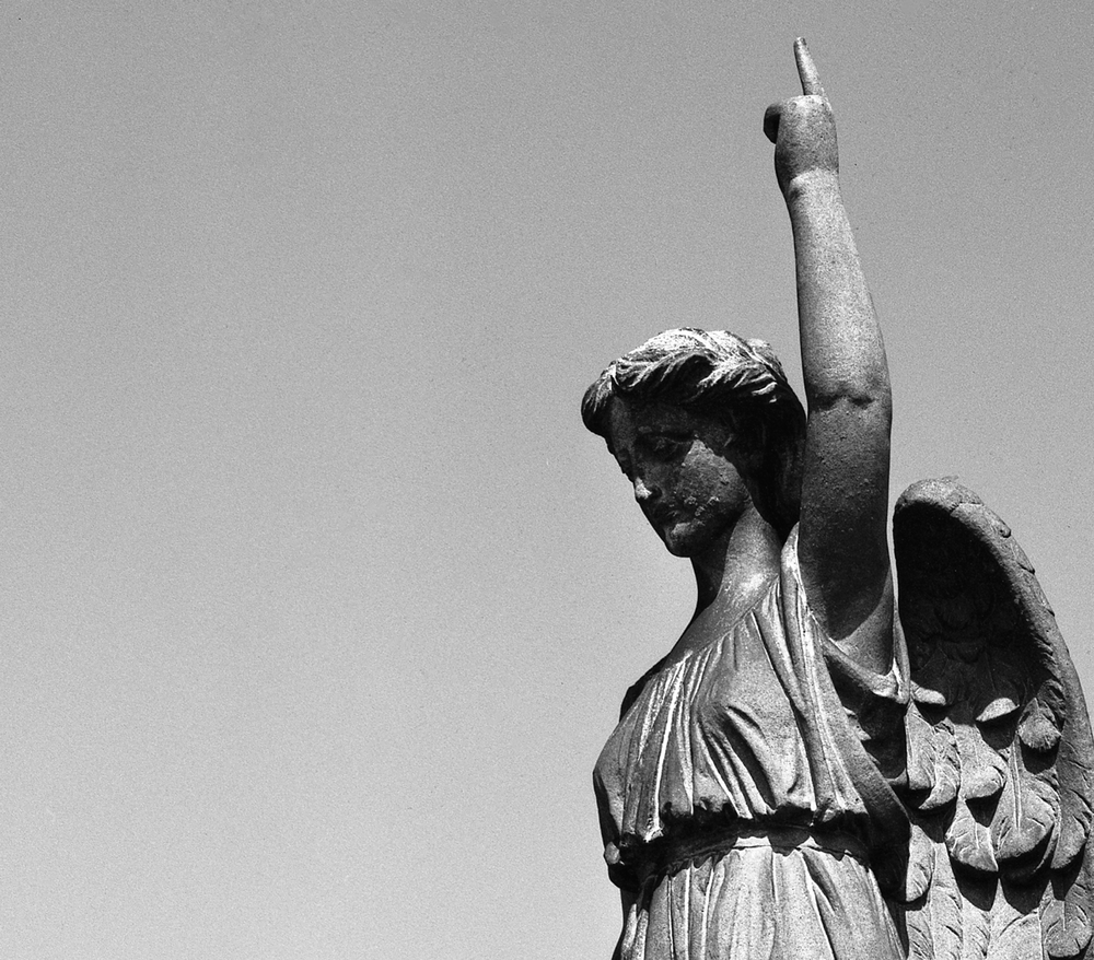 4x5_for_365_project_0117_Laurel_Hill_Cemetery_pointing_upward.png