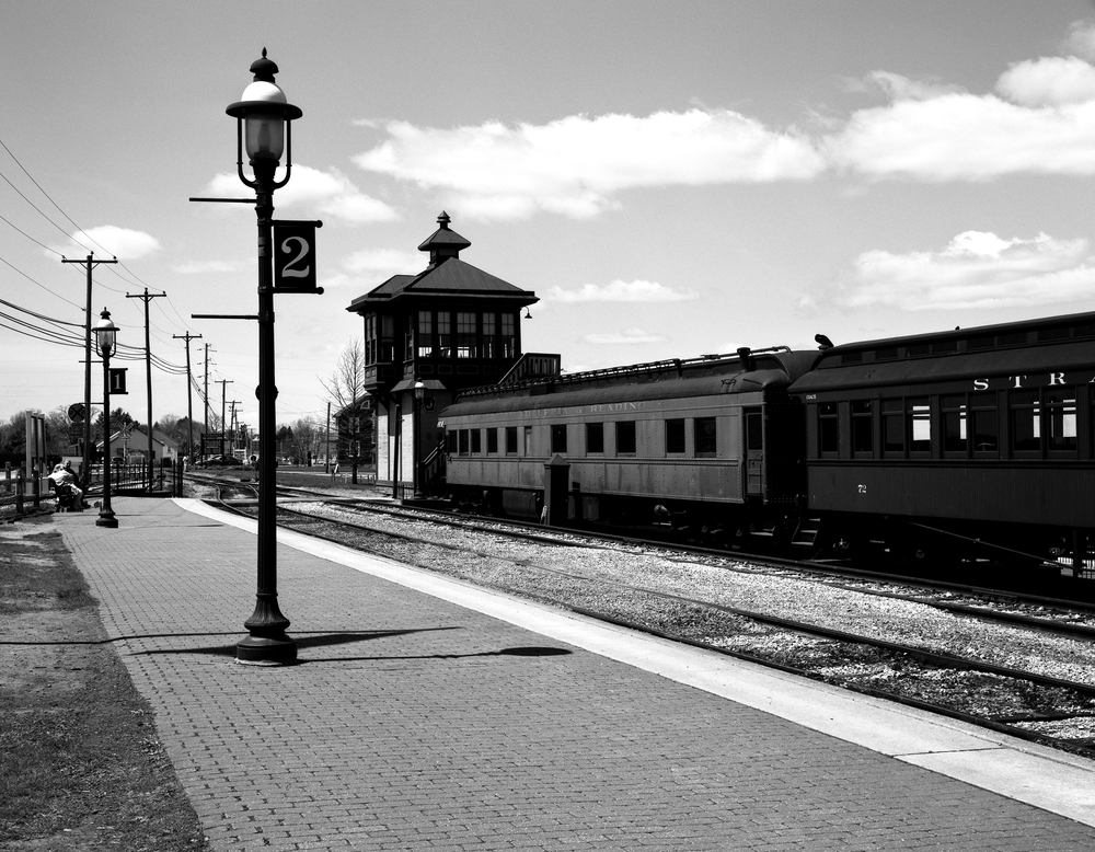 4x5_for_365_project_0121_Strasburg_RR_tower.png