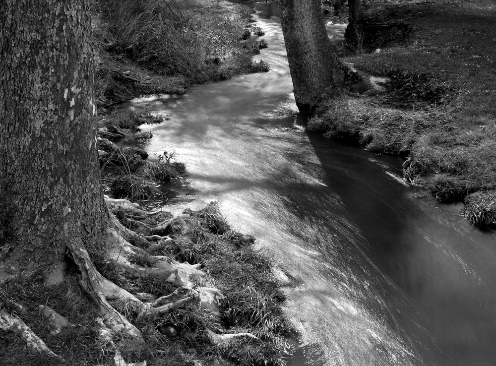 4x5_for_365_project_0125_Hopewell_Village_stream.png