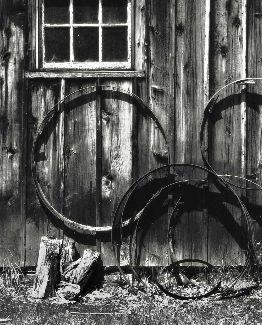 4x5_for_365_project_0133_Millbrook_blacksmith_shop.png