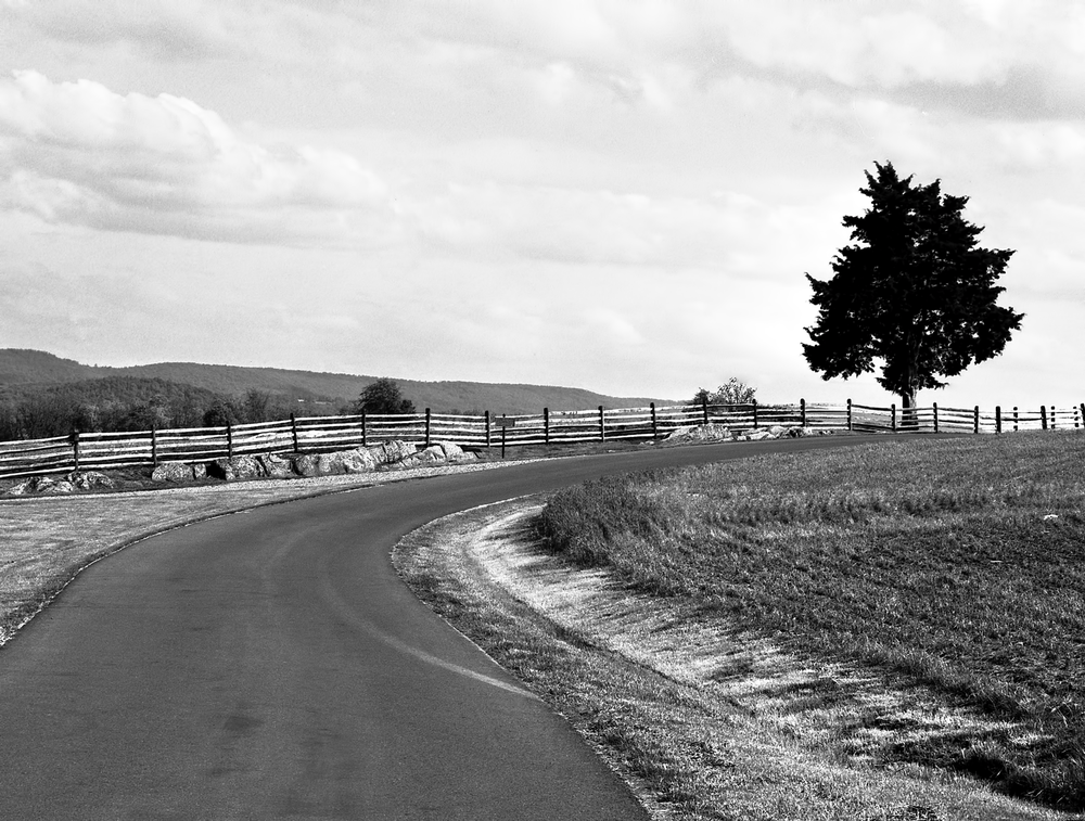 4x5_for_365_project_0145_Antietam_curvy_road.png