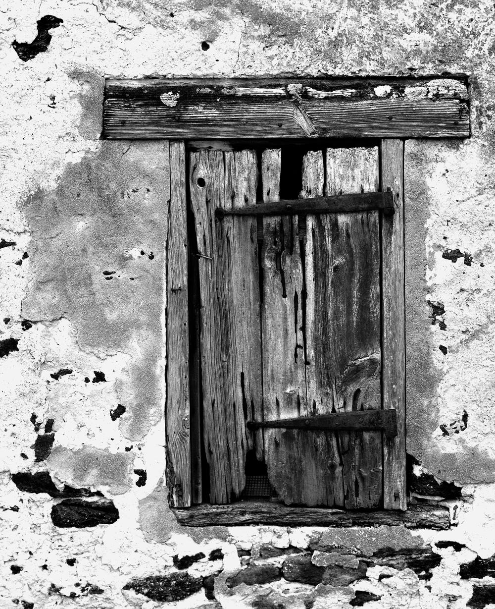 4x5_for_365_project_0149_Batsto_Village_hinged_window.jpg