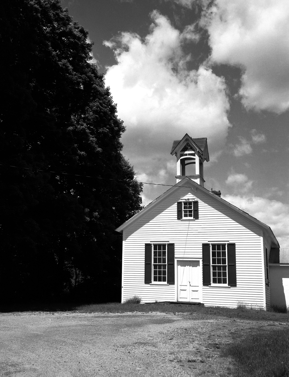 4x5_for_365_project_0156_Wallpack_Center_schoolhouse.jpg