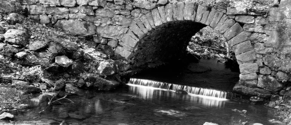4x5_for_365_project_0164_ButtermilkFalls_bridge_and_creek.jpg