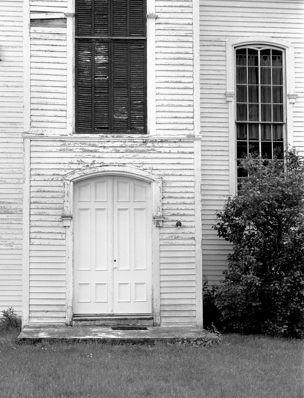 4x5_for_365_project_0179_Walpack_Center_church.png