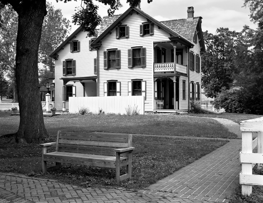 4x5_for_365_project_0182_Landis_Valley_Landis_House.png