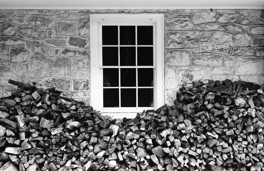 4x5_for_365_project_0183_Landis_Valley_wood_pile.png
