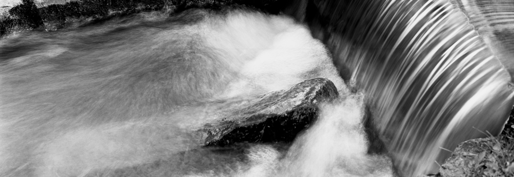 4x5_for_365_project_0195_AllentownRoseGarden_small_waterfall.png
