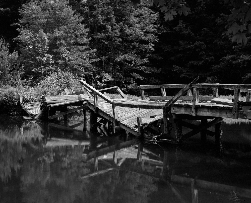 4x5_for_365_project_0202_Waterloo_Village_donkey_bridge.png