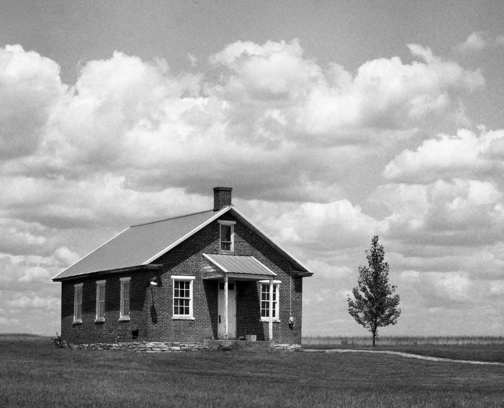 4x5_for_365_project_0285_Annville_Schoolhouse.png