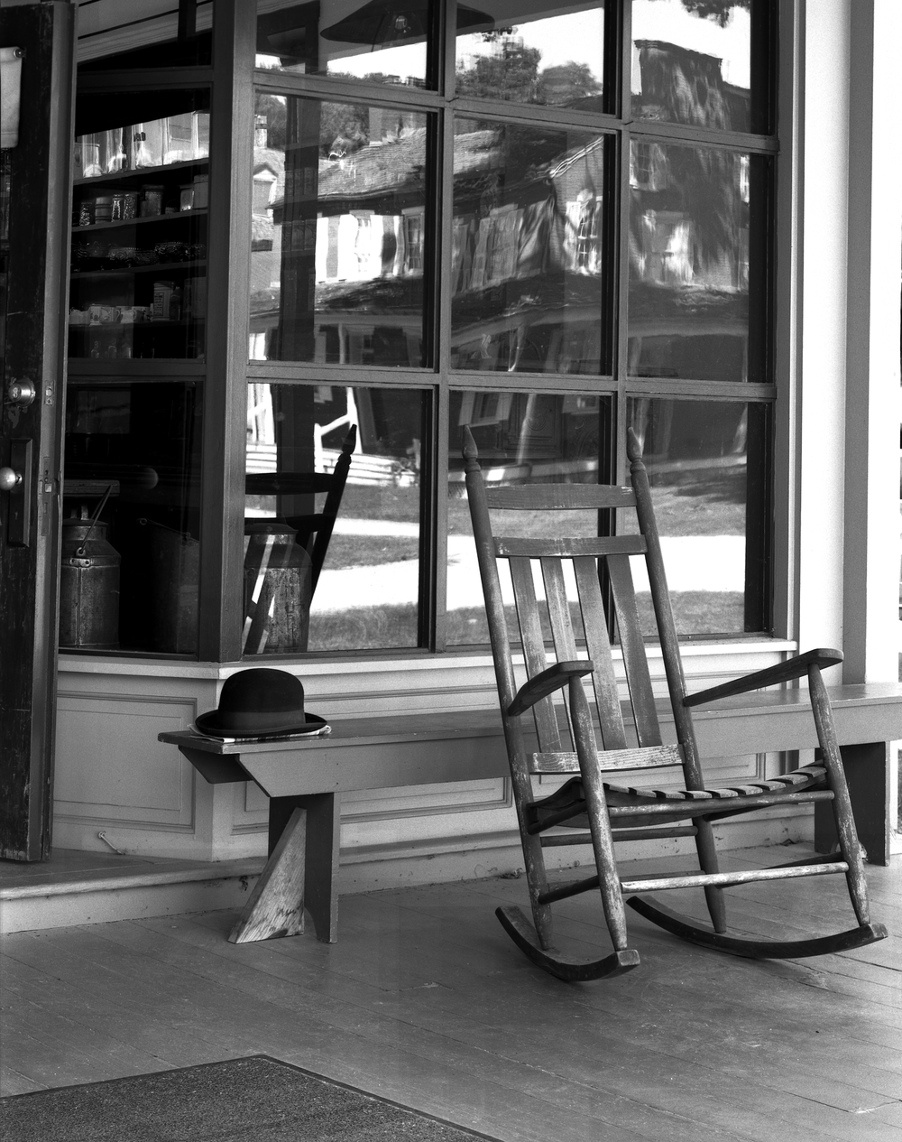 4x5_for_365_project_0251_LandisValley_corner_store_porch.png