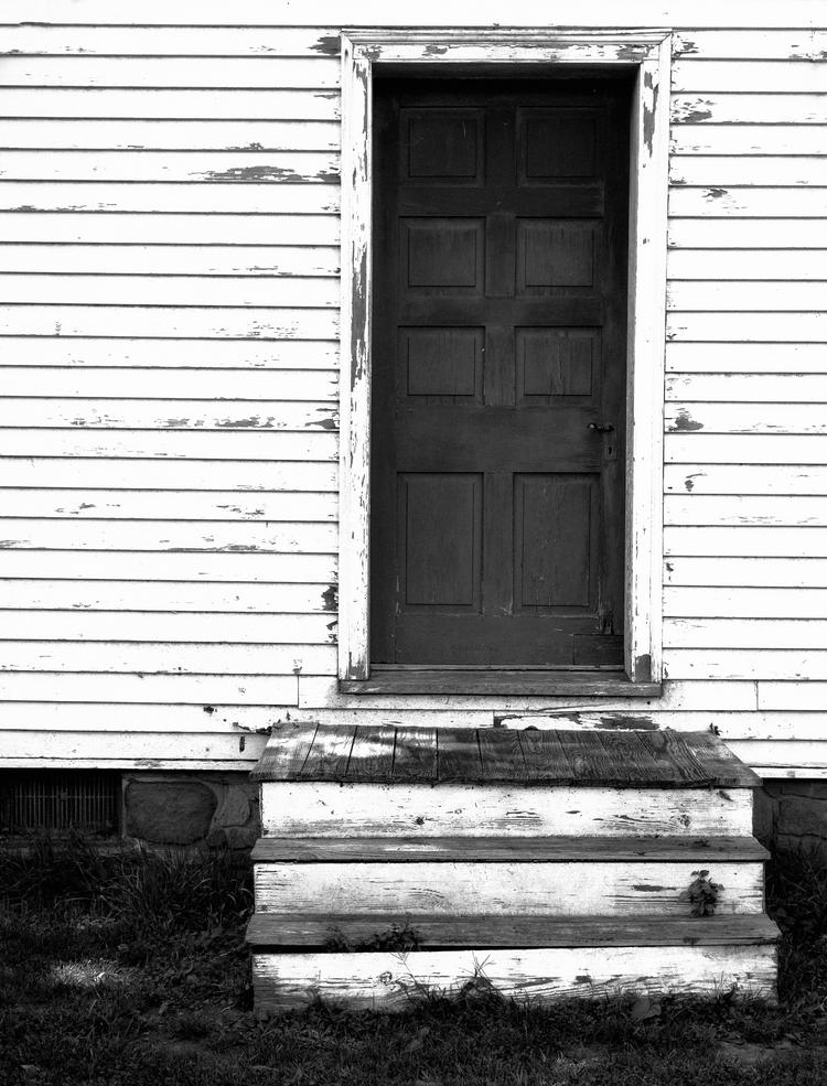 4x5_for_365_project_0255_LandisValley_side_door.png