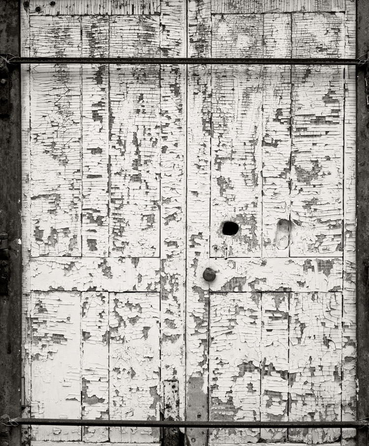 ESP_2015--03-15_Toyo4x5_150mm_Delta100_DDX_door_chipped_paint.png