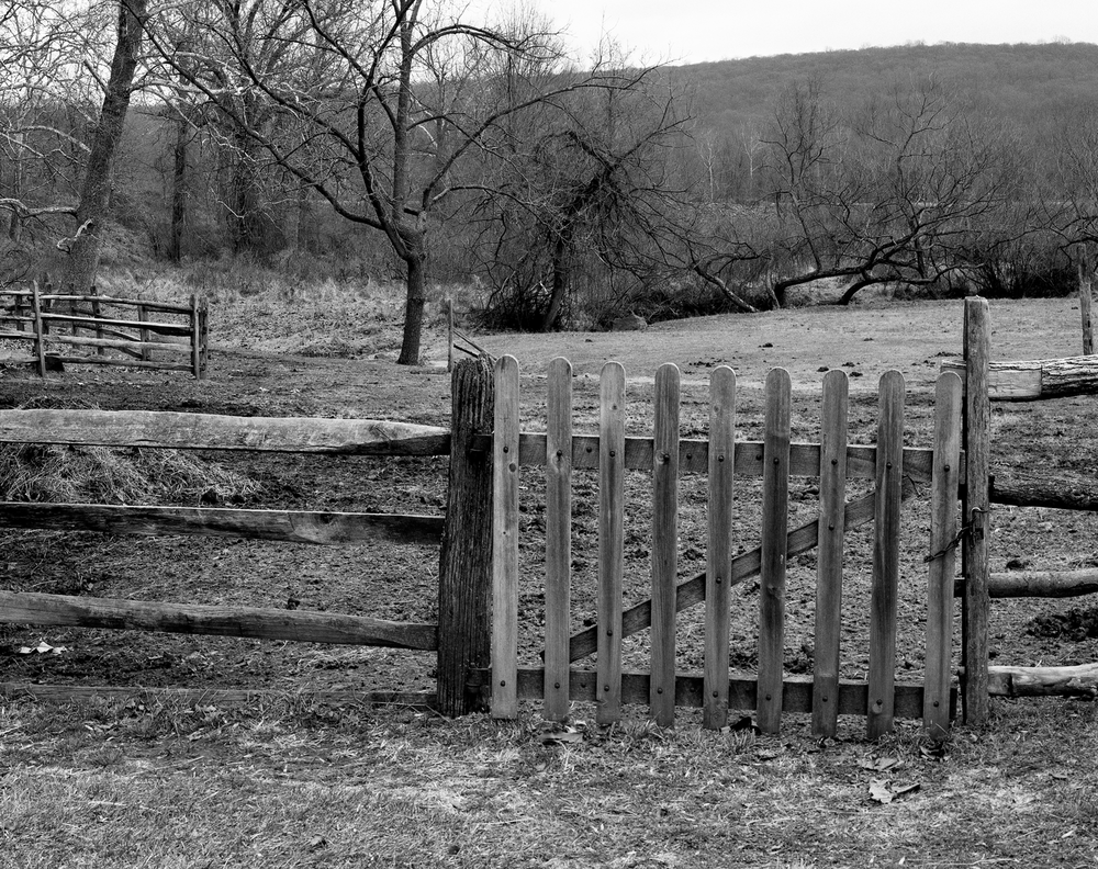 4x5_for_365_project_0351_Hopewell_Furnace_corral_gate.png