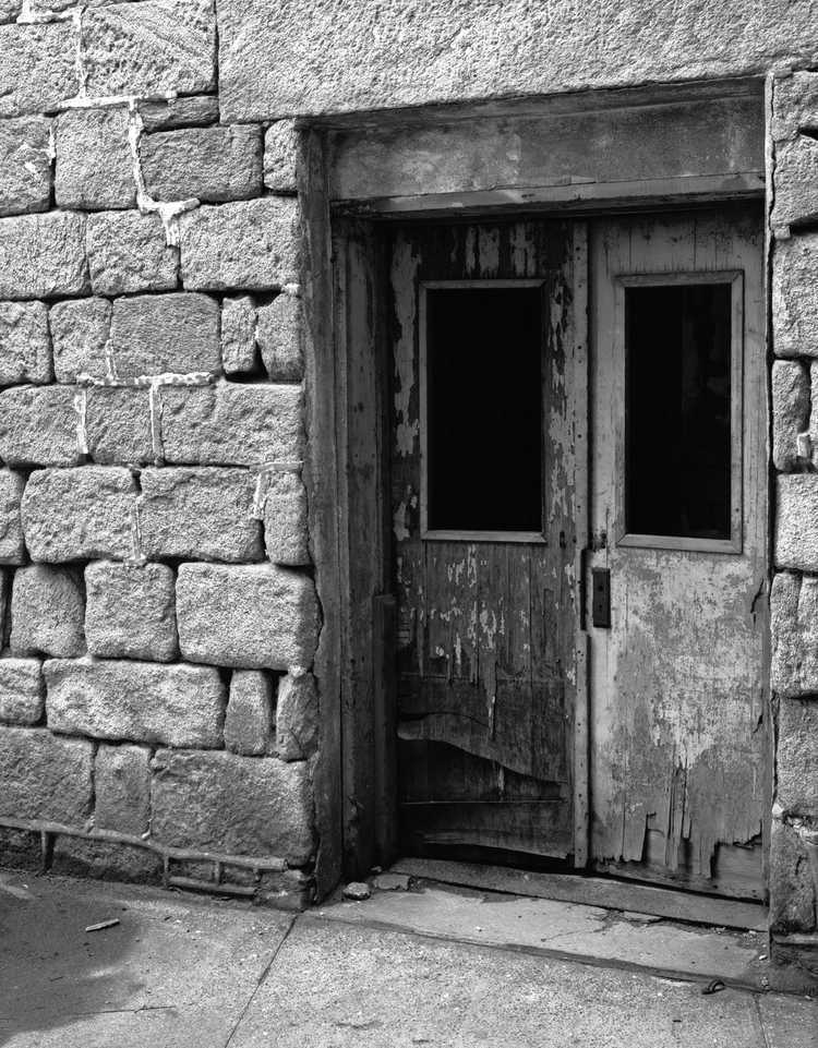 ESP_2015--03-15_Toyo4x5_150mm_EktascanBRA_Rodinal_outer_door_from_inside.png