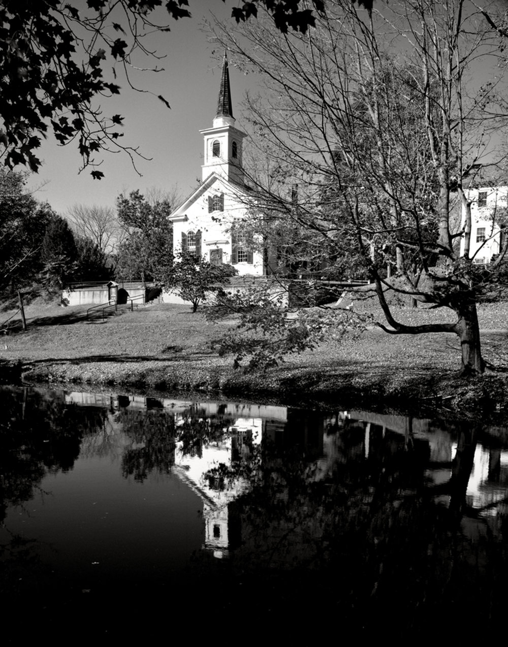 4x5_for_365_project_0304_Waterloo_Village_church_reflection.jpg