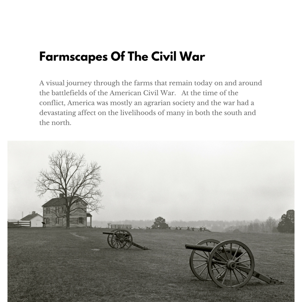 Farmscapes_of_the_Civil_War_Cover.png
