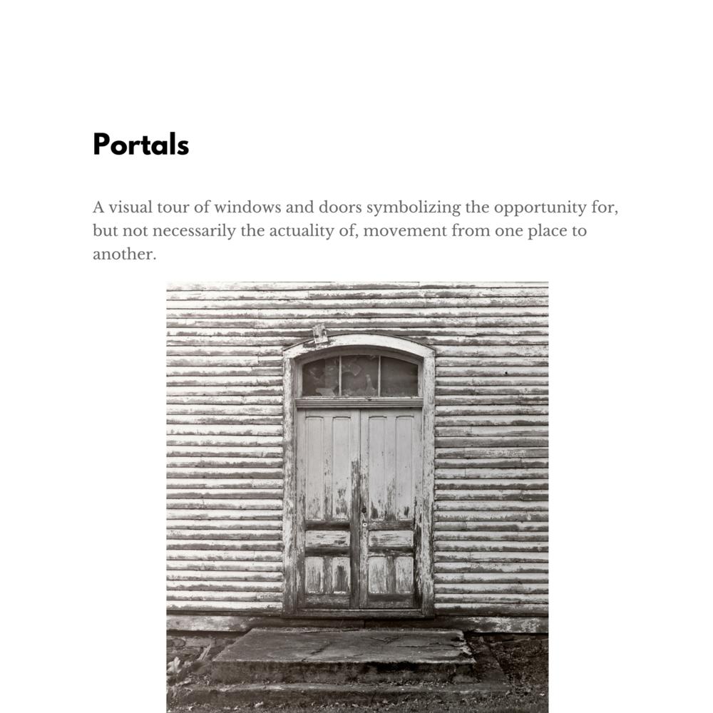portals_cover_image.png