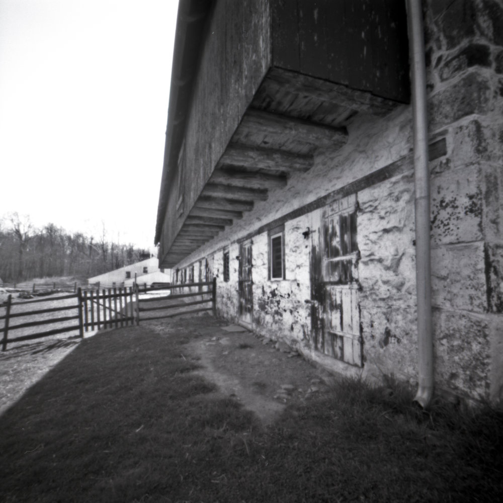Hopewell_Furnace_2018-04-22_Terrapin_Oskar_Tex_Acros_100_at_100_HC-110_Semi-Stand_1_100_1hr_behind_barn_002.jpg