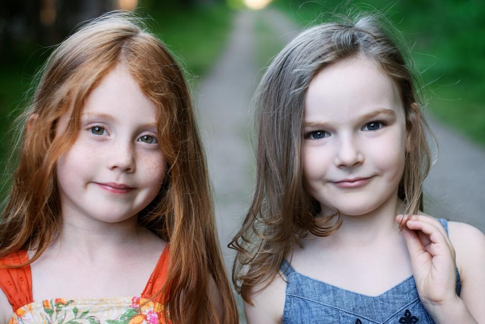 Reid+Sophia 1.jpg