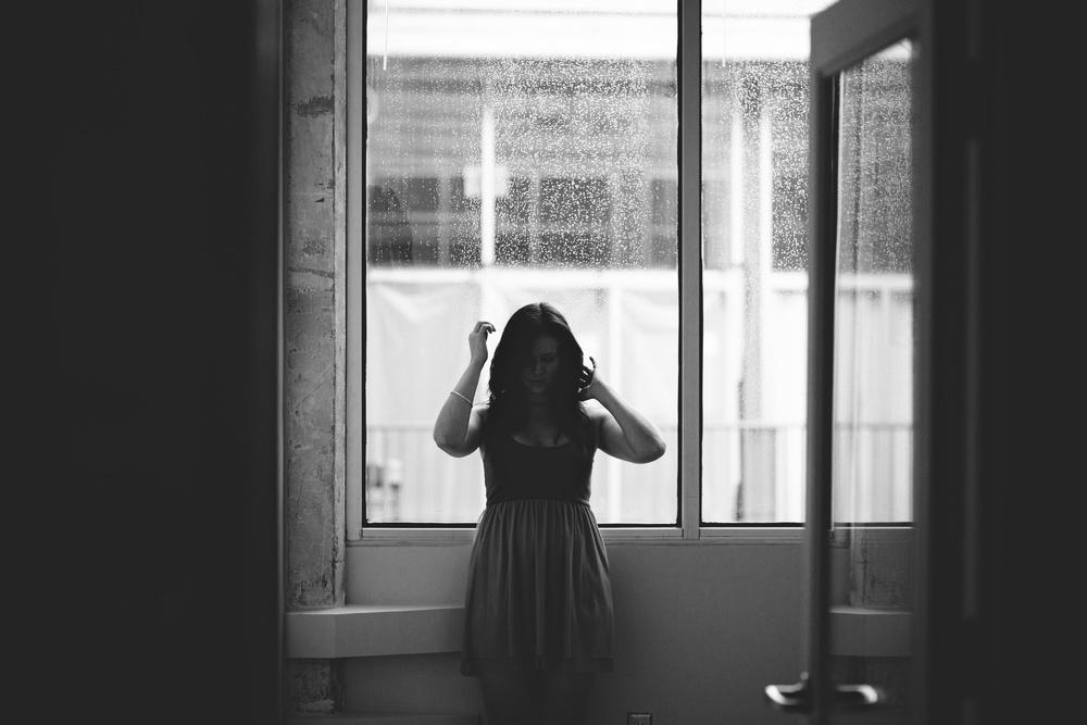 © Beri Irving