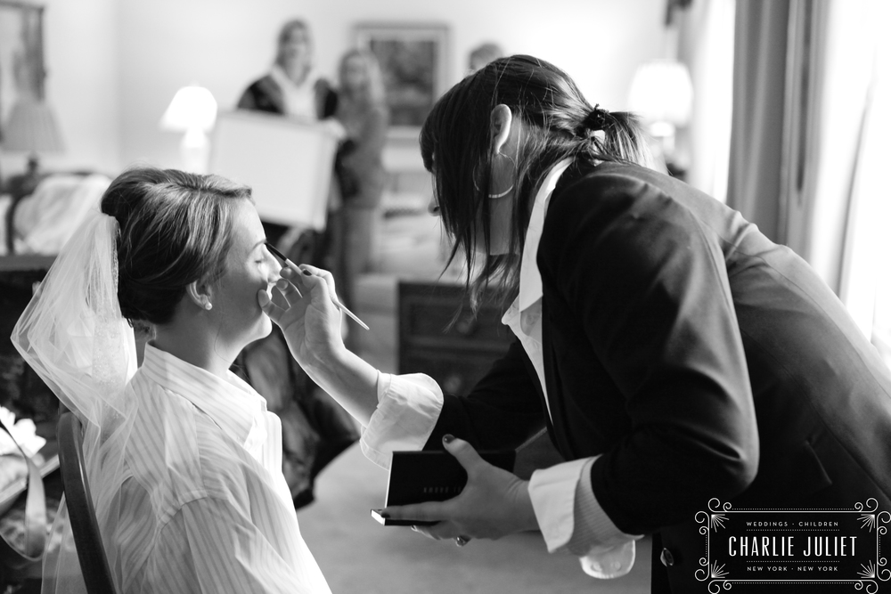 makeup_artist_bridal_knoxville.jpg