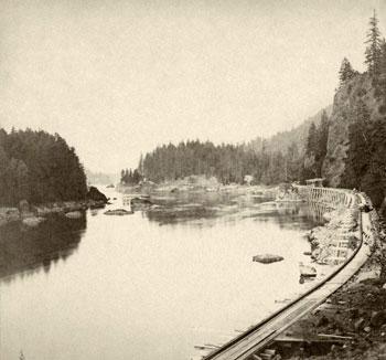 Oregon_Portage_Railroad.jpg