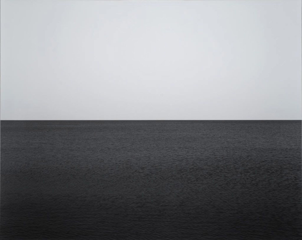 sugimoto-seascape-baltic-sea-ruegen-1996.jpg