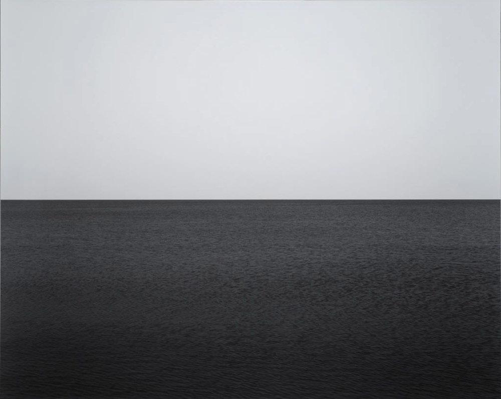 sugimoto-seascape-baltic-sea-ruegen-1996.jpg