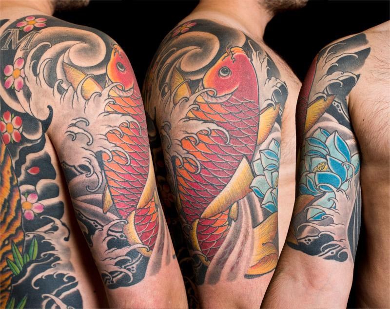 Rhys_Gordon Sydney tattoo studios.jpg