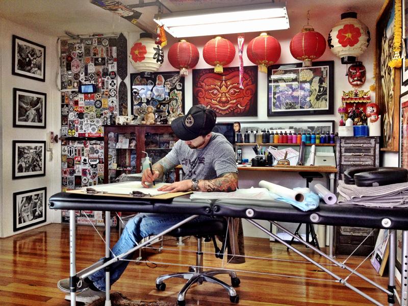 rhys gordon tattoo studio sydney.jpg