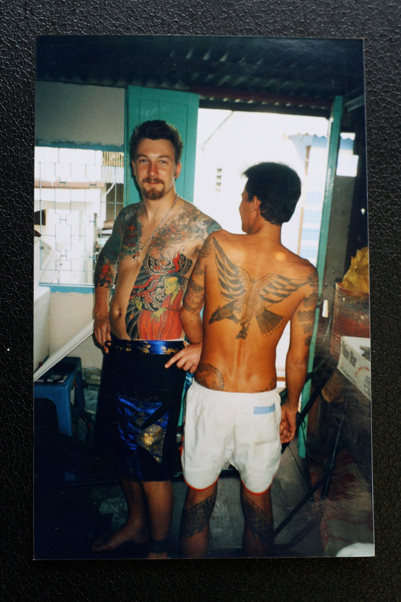 vietnam-tattoo-studio.jpg
