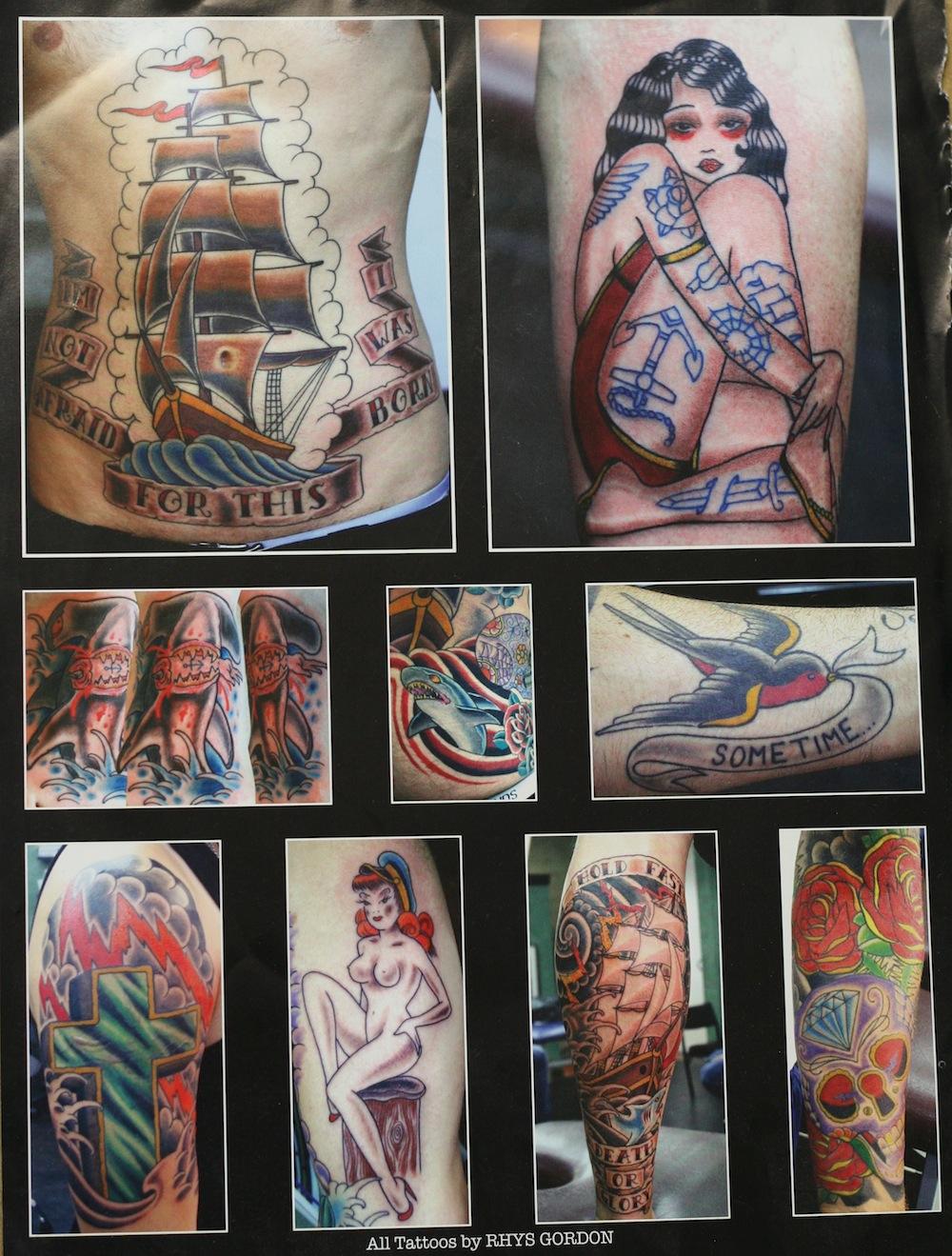 Sydney tattoos.JPG