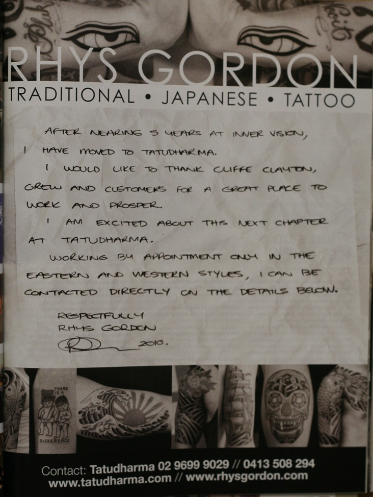 Rhys Gordon Inked Magazine.JPG