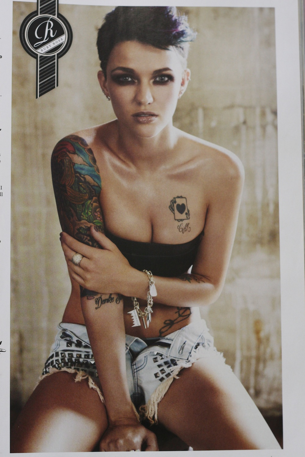 Ruby Rose FHM.JPG