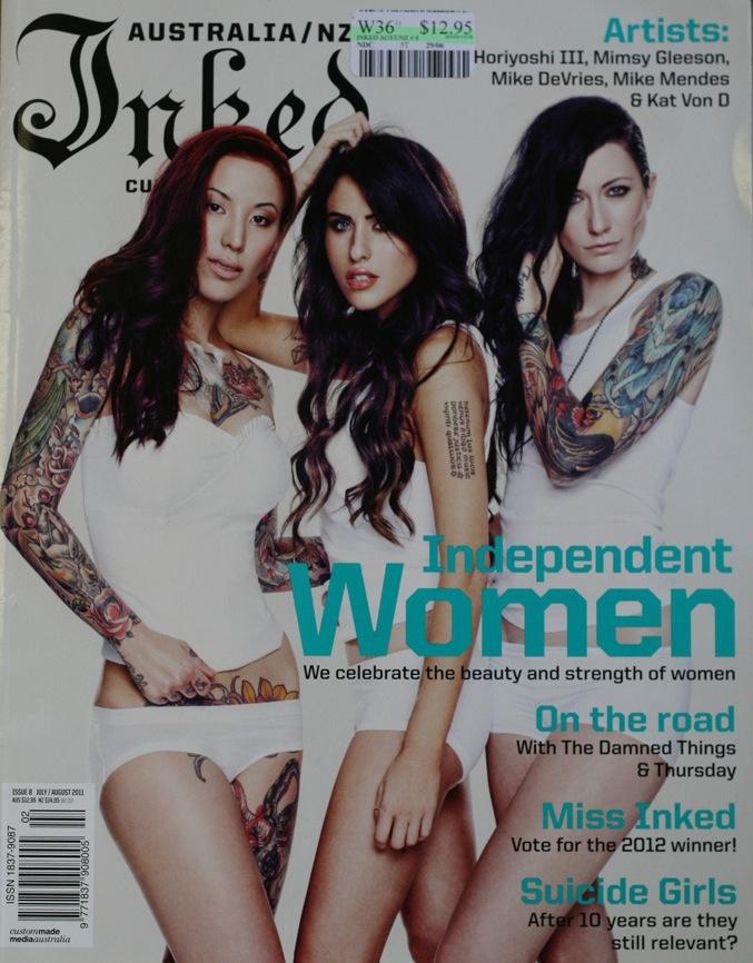 Inked Magazine DJ Helana Rhys Gordon.JPG