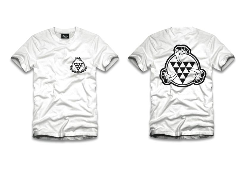tshirts.png