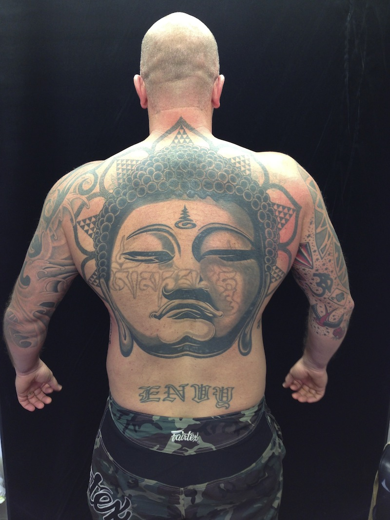 Buddha Tattoos Rhys Gordon Sydney Tattoos.jpg