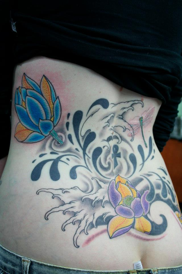 Lotus tattoos.jpg