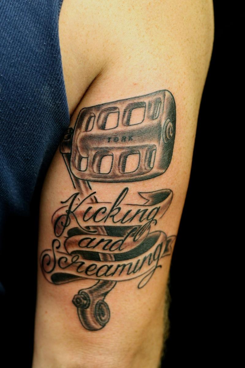 Motorbike Tattoo Sydney tattoos Rhys Gordon.JPG