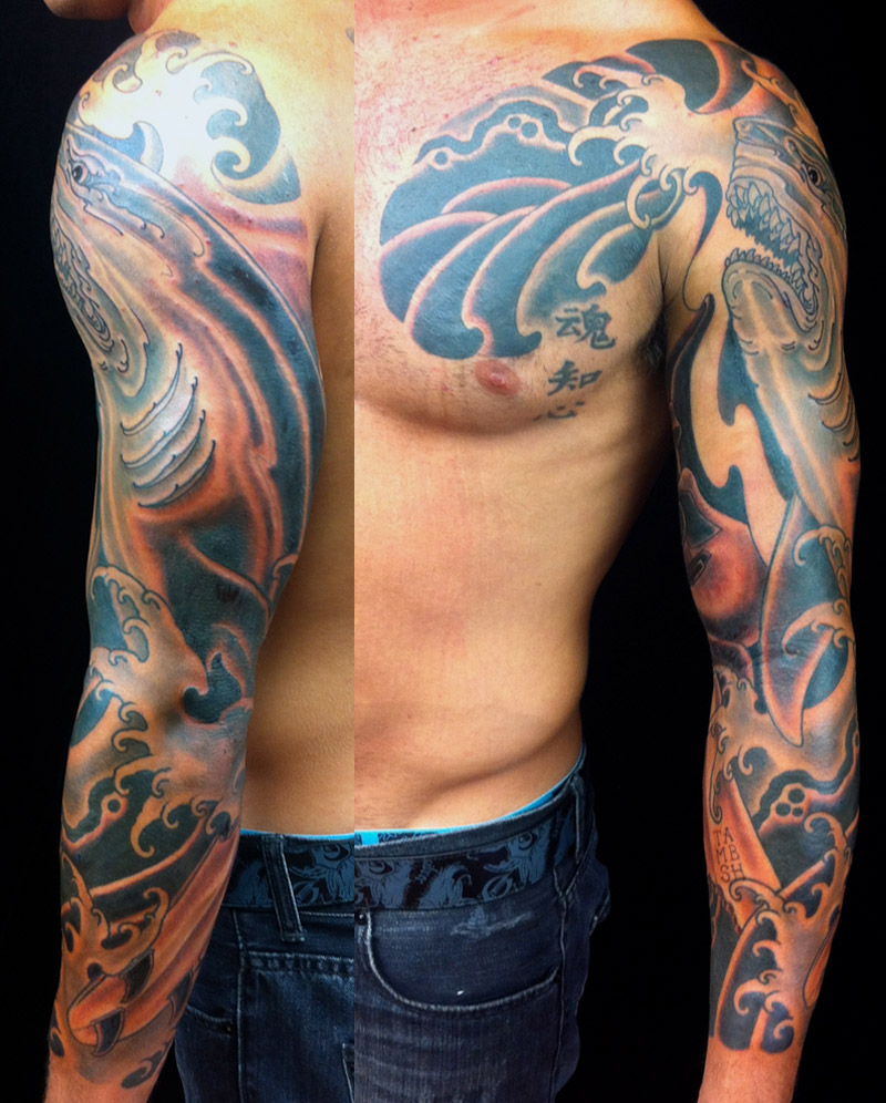 Shark-Tattoo-sydney-tattoo-studios800.jpg
